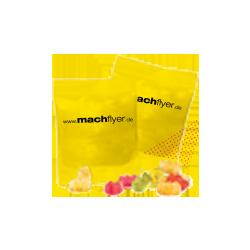 Aufkleber & Etiketten günstig in vielen verschiedenen Größen kaufen und kostenlos bestellen bei der Online Druckerei machflyer aus Mainz.