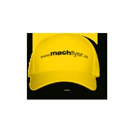 Beachflags in vielen verschiedenen Größen kaufen und kostenlos bestellen bei der Online Druckerei machflyer aus Mainz.