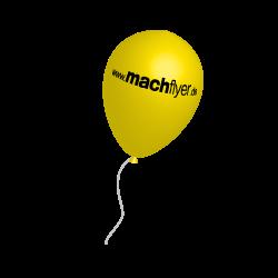 Flyer und Blätter in Sonderfarben günstig in vielen verschiedenen Größen kaufen und kostenlos bestellen bei der Online Druckerei machflyer aus Mainz.